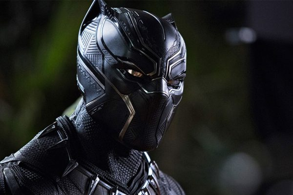 black panther first reactions