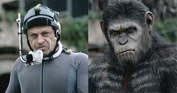 war-for.the-planet-of-the-apes_andy_serkis