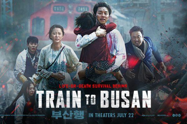 train to busan peninsula