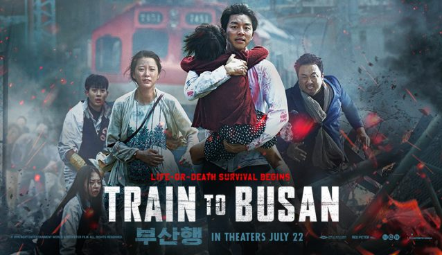 train to busan peninsula