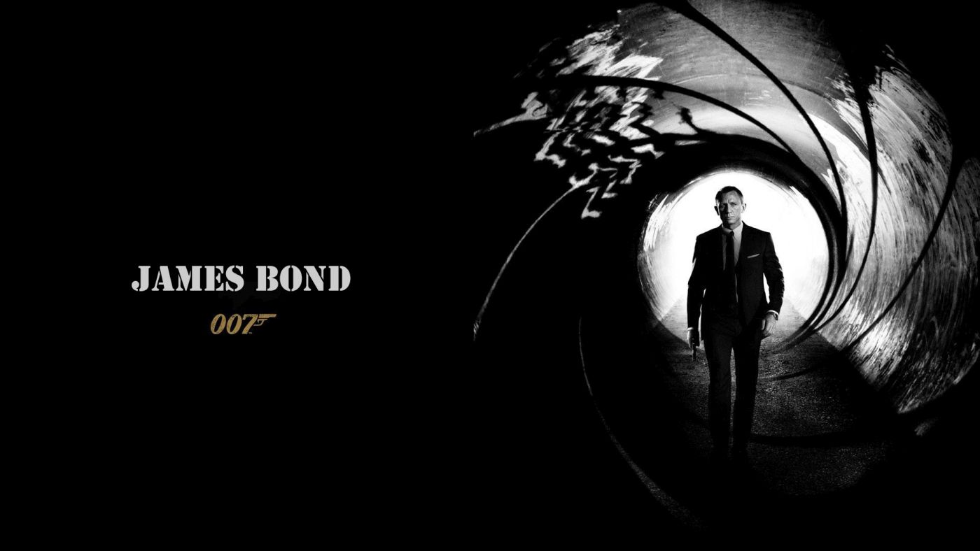 Best James Bond Movies