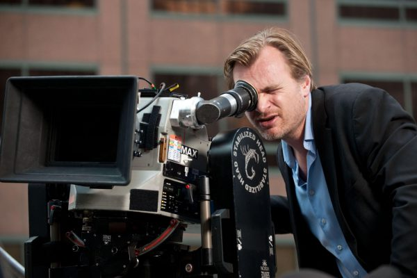 christopher nolan movies ranked from worst to best