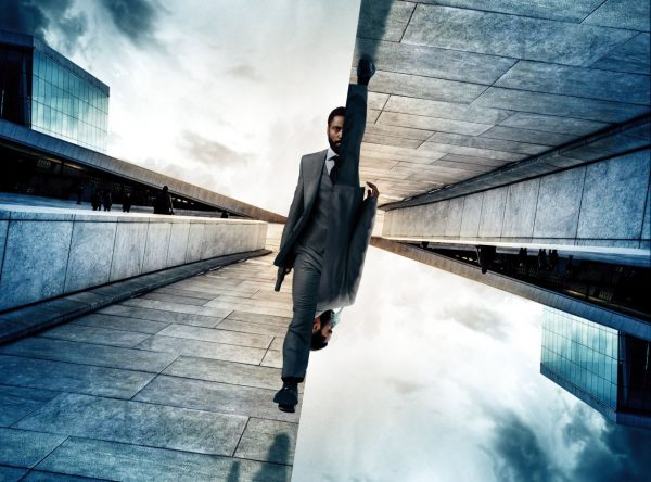 Tenet Review: Nolan's Latest Is Overlong, Boring And Exhausting Action Thriller